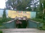 tamanhewan2