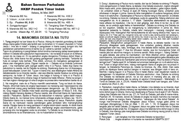 sermontuulaonAposteL17,22-31